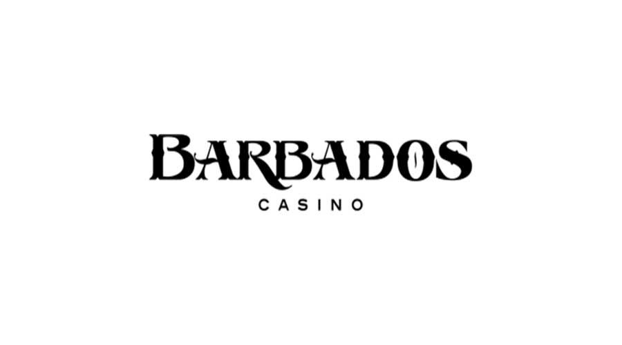онлайн-казино Barbados Casino