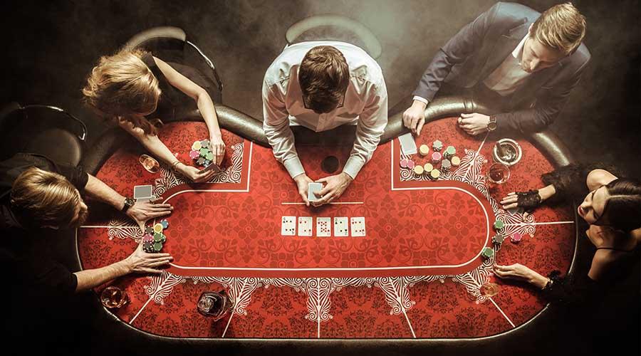 Рейтинг и обзоры онлайн-казино