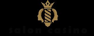 Salon casino