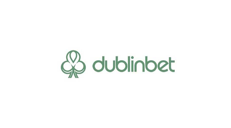 Dublinbet Казино