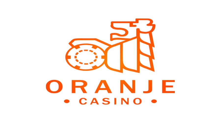Oranje Казино